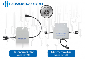 envertechmicroinverters